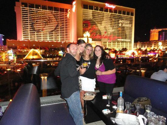 PURE Indian cuisine, Las Vegas - Restaurant Reviews ...