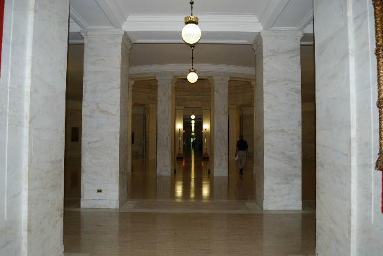 State Capitol照片