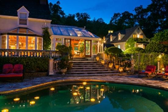 the inn at bowman s hill updated 2019 prices reviews new hope rh tripadvisor com