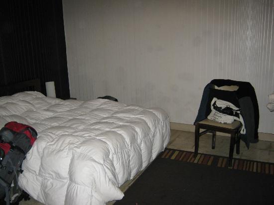 Photo of Hostel Carlos Gardel Buenos Aires