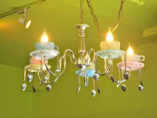 cups il bulbs and room children with vintage etsy electric teacup market chandelier plastic built