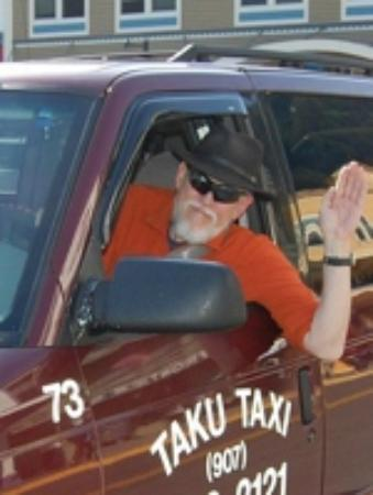 12th Street Taxi & Tours