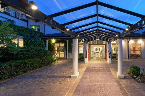 Photo of Hotel HerzogsPark Herzogenaurach