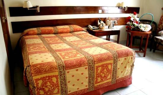 Photo of Sportsview Hotel Nairobi