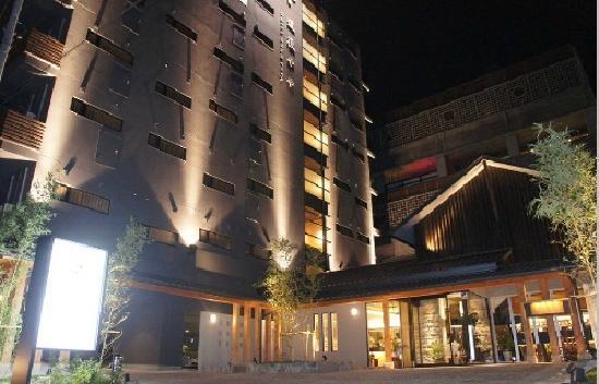 Hotel Dogo Yaya