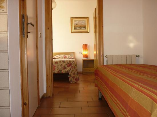 Residence Marilise