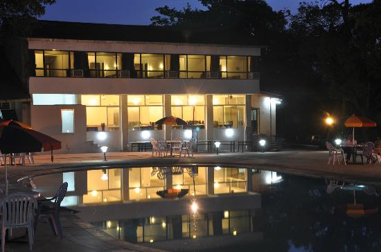 Hotel Regal Mahabaleshwar Rooms