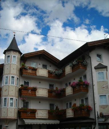 Hotel Siror