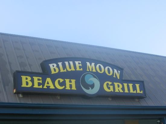 Dine at Blue Hill New York | Blue Hill Farm