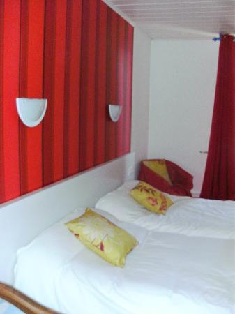 Hotel Herard