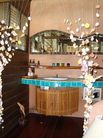 道島小屋酒店照片