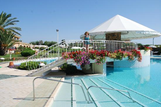 Hotel Baia Di Nora Prezzi