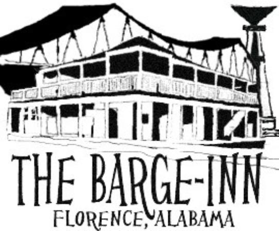 The Barge-Inn