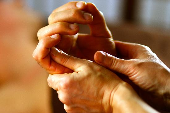 Eden Therapeutic Massage : getlstd_property_photo