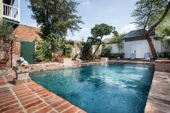 Audubon Cottages Updated 2019 Prices Amp Cottage Reviews