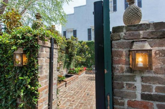 Audubon Cottages Updated 2018 Prices Amp Cottage Reviews