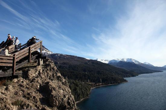 Tillka - Casas de Montana: foto 06