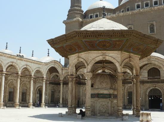 Citadel (Al-Qalaa) 사진