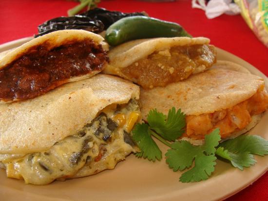 Que Gorditas Cancun Restaurant Reviews Phone Number Amp Photos Tripadvisor