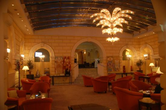 Hotel  Stelle A Vienna