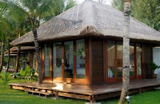 Mali Resort Pattaya Beach Koh Lipe: getlstd_property_photo
