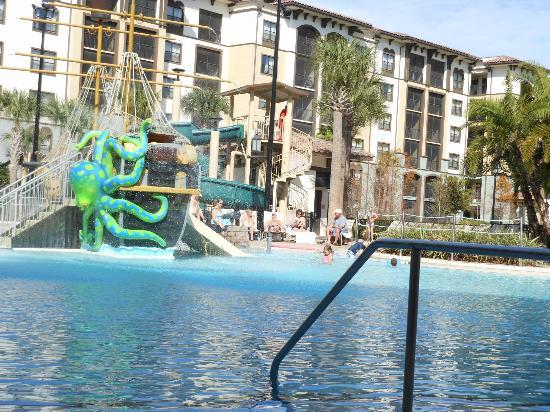 Buena Vista Hotel And Spa Tripadvisor