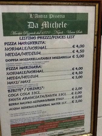 antica-pizzeria-da-michele.jpg