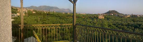 Marcos Villas : balcony.  again.