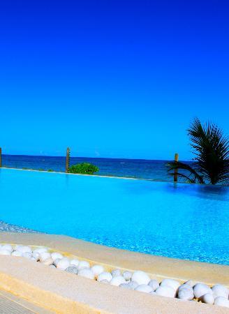 Villa Kalista: Blissful 