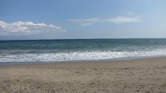 Berawa Beach : Canggu Beach area