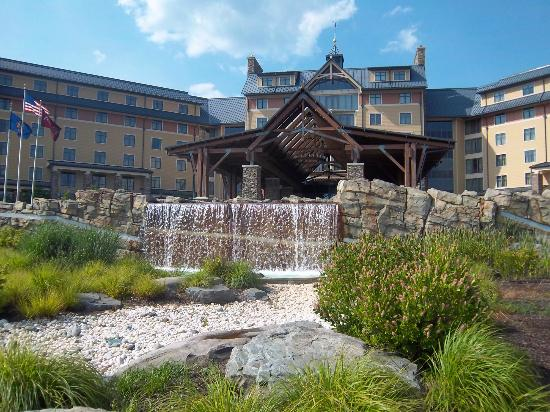 Mount Airy Casino Mount Pocono  2018 All You Need to