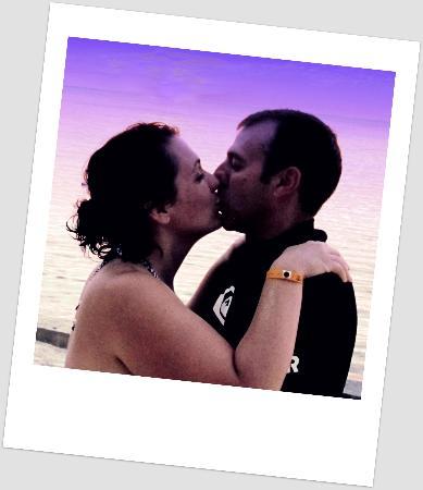 Daytona spiaggia gratis dating