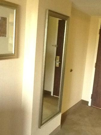 所羅門假日精選飯店照片