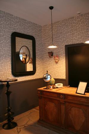 hotel les pilotes saint valery sur somme france voir les tarifs et 346 avis. Black Bedroom Furniture Sets. Home Design Ideas
