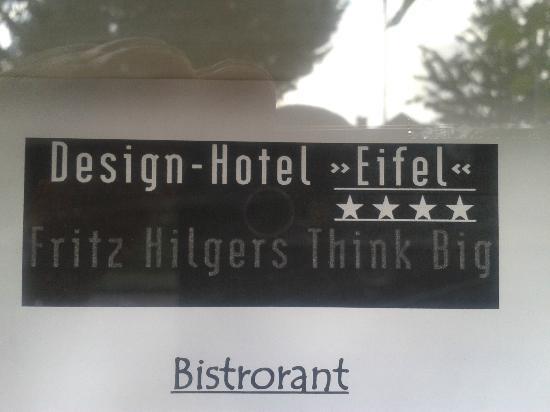 Zimmer bilder design hotel eifel euskirchen tripadvisor for Design hotel eifel euskirchen germany