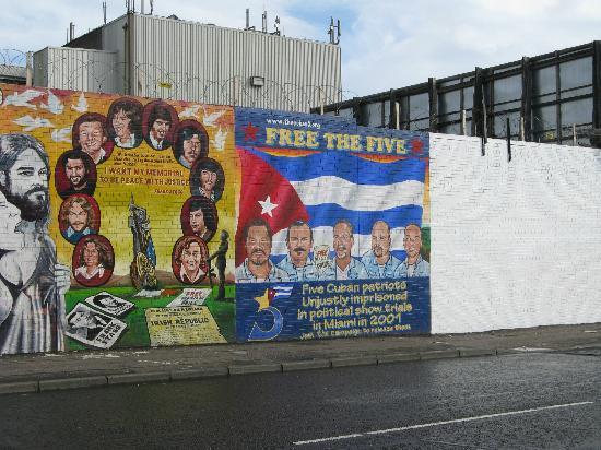 Restaurants Dublin Road Belfast