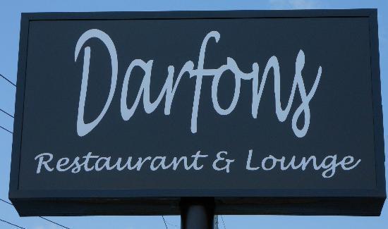 Darfons Restaurant & Lounge