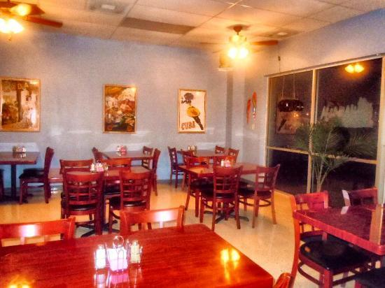 Habana Cuban Restaurant Fayetteville Reviews Phone Number Photos Tripadvisor
