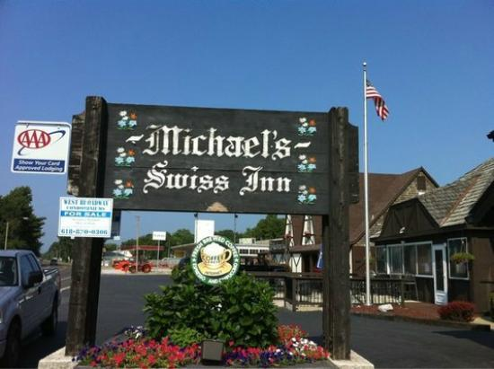 Photo of Michael s Swiss Inn Highland