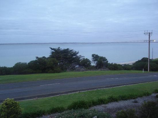 Kangaroo Island Seaside Inn: Ditto