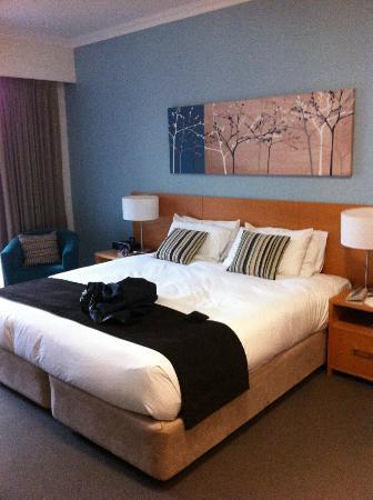 The Sebel Busselton: Room