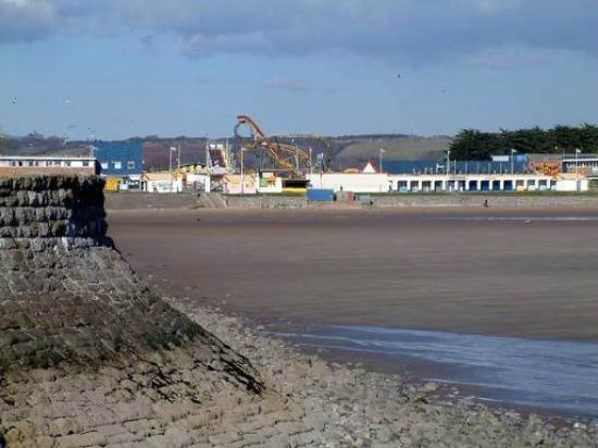 Parkdean - Trecco Bay Holiday Park: Porthcawl