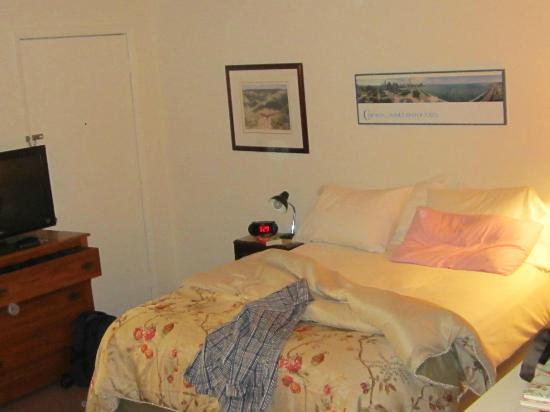 Annie's Lincoln Park Bed & Breakfast 사진