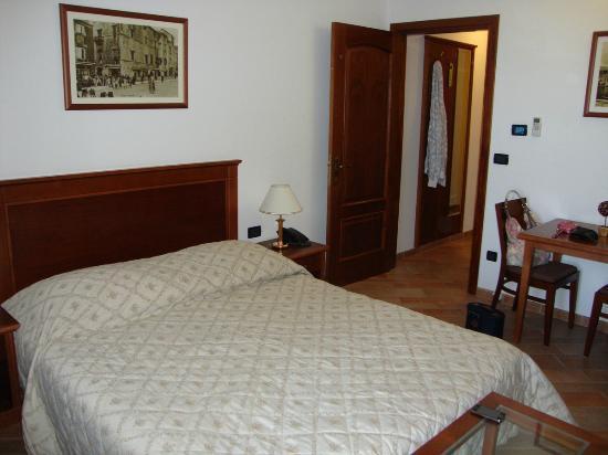 拉萬杜拉別墅酒店照片