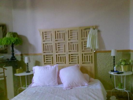 ma chambre photo de les annees 30 montauban tripadvisor. Black Bedroom Furniture Sets. Home Design Ideas