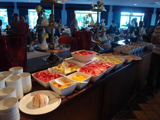 Hotel Van Der Valk Schiphol Amsterdam
