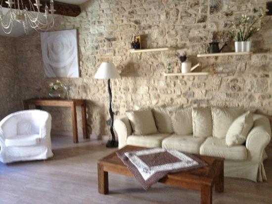 克里隆瑞拉斯寧謐飯店照片