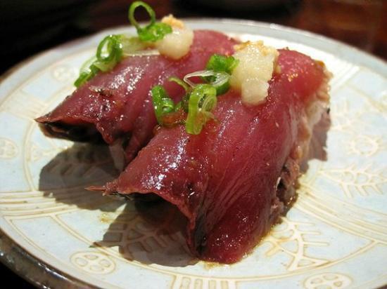 Photo of Japanese Restaurant nana san at 3601 Jamboree Rd, Newport Beach, CA 92660, United States