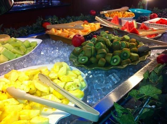 Hibachi Grill Supreme Buffet Jonesboro Menu Prices