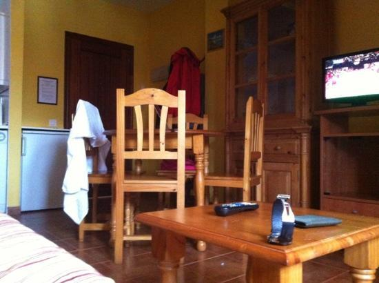 Apartamentos club condal bewertungen fotos preisvergleich comillas spanien tripadvisor - Apartamentos club condal comillas ...
